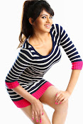 Actress Deepa Sannidhi Glamorous Portfolio-thumbnail-8