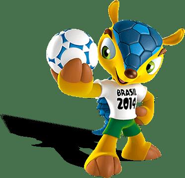 FIFA World Cup WIKI