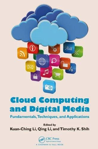 http://www.kingcheapebooks.com/2014/10/cloud-computing-and-digital-media.html
