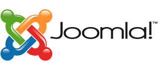 Download Template Joomla Gratis 2015