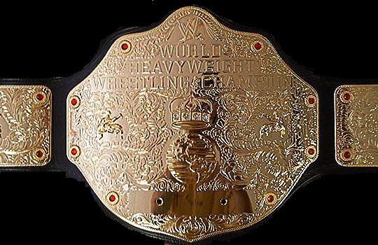 [Débat de la semaine] Qu'est ce qu'un bon champion? Worldheavyweightchampionship2