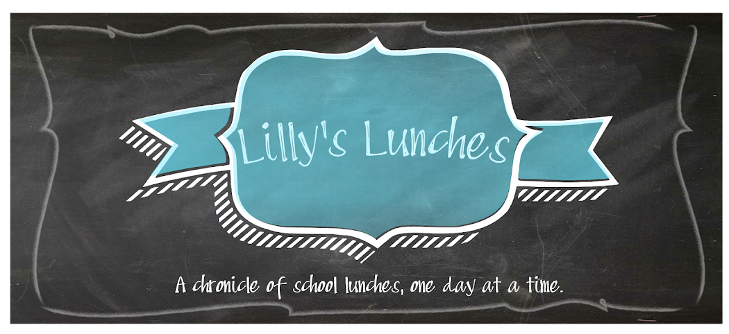 Lilly's Lunches