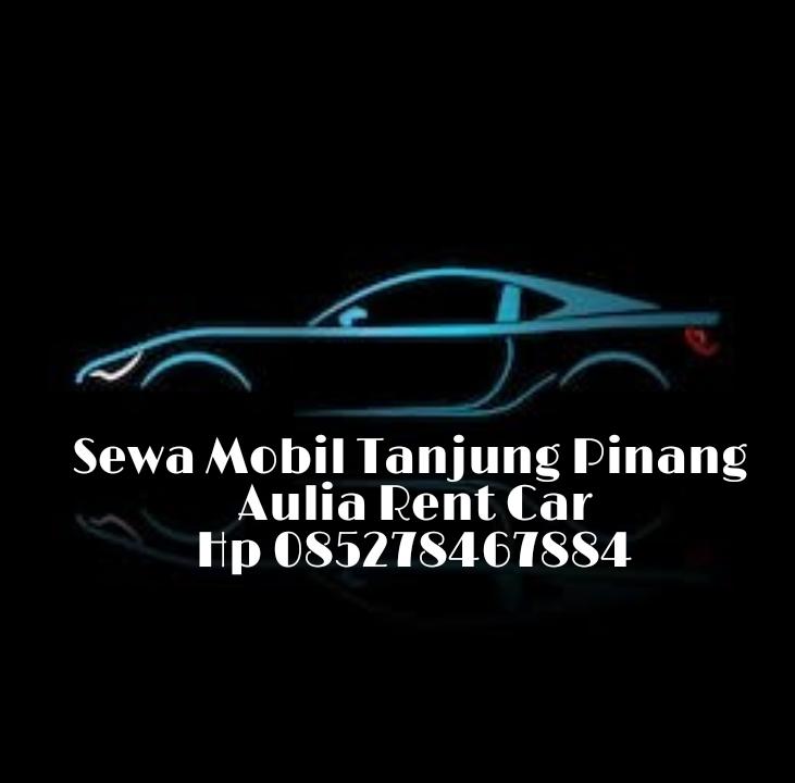 Rental Mobil Tanjung Pinang Aulia Rent Car
