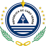 Escudo de armas de Cabo Verde