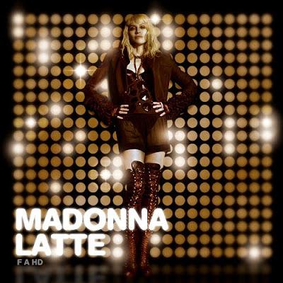 Madonna_Feat_Justin_Timberlake-Latte-PROMO-WEB-2011-SPiKE_iNT