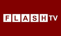 flash tv live