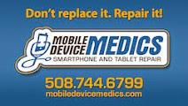 MOBILE DEVICE MEDICS