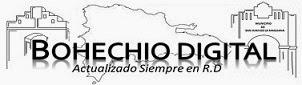 Bohechíodigital.com,R.D