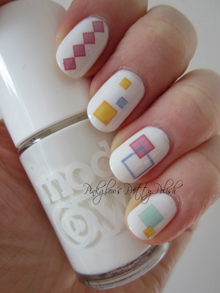 Lady-queen-water-decals-2.jpg