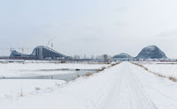 16-Cultural-Center-of-Harbin-by-MAD