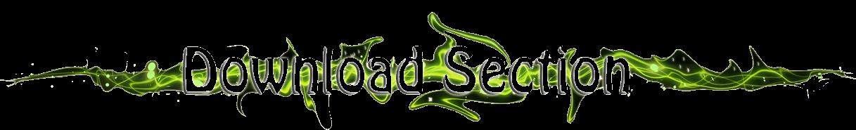 Download Link Logo