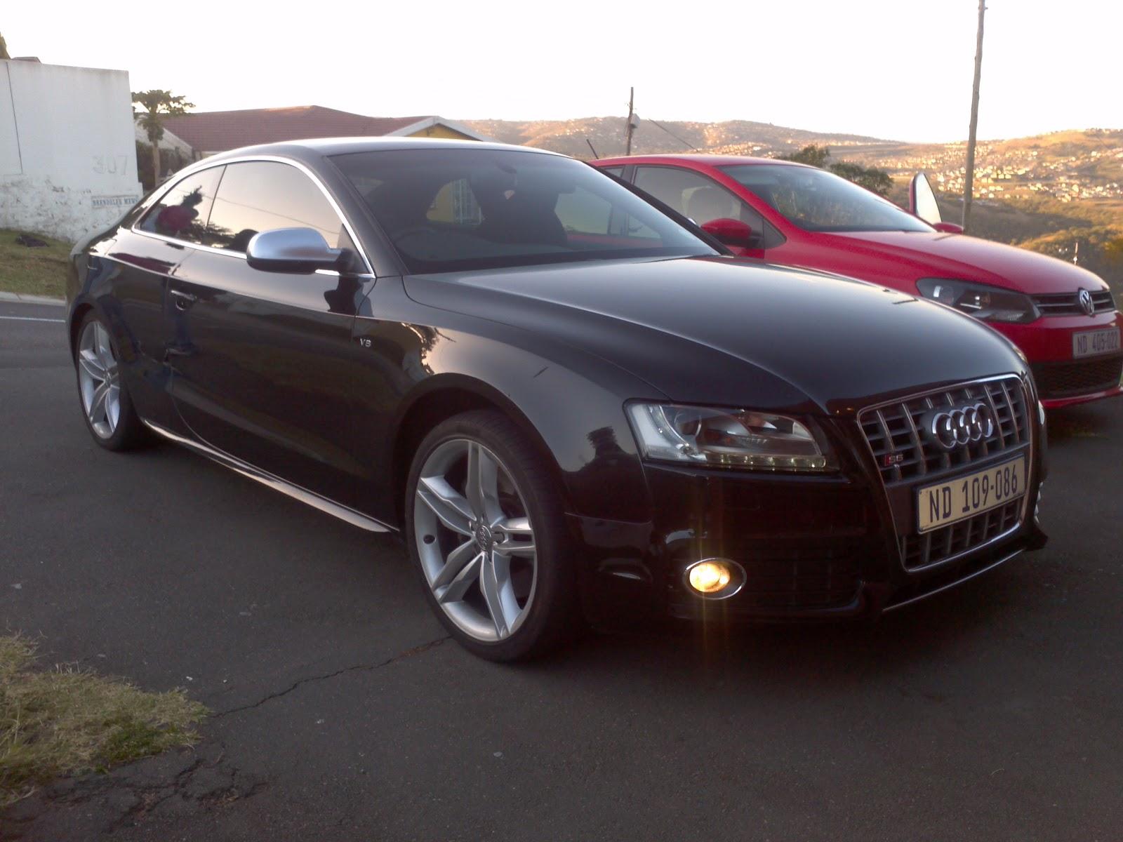 car review sportback co motoring used audi news
