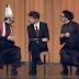 TUNALHOS: A história do primeiro conclave