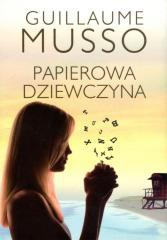 https://www.inbook.pl/p/s/783101/ksiazki/proza/papierowa-dziewczyna