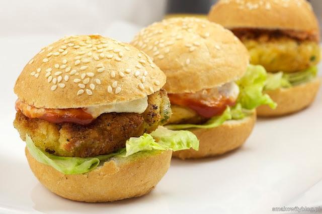 snailburger