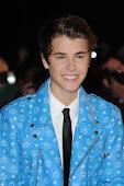 Smurf Bieber ;)