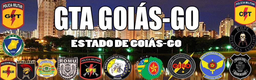 Gta Goiás