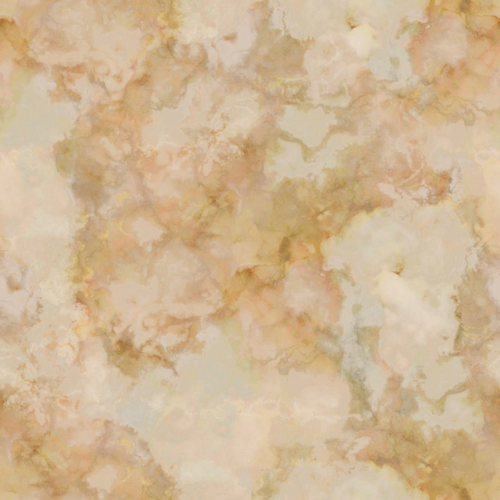 High Resolution Seamless Textures: Free Seamless Marble ...