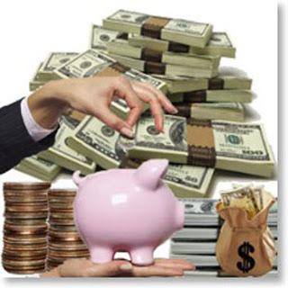 Registro de ingresos y gastos