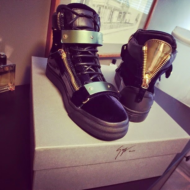 2013 giuseppe zanotti gz mens fashion shoes sneakers for sale long hairstyles. Black Bedroom Furniture Sets. Home Design Ideas