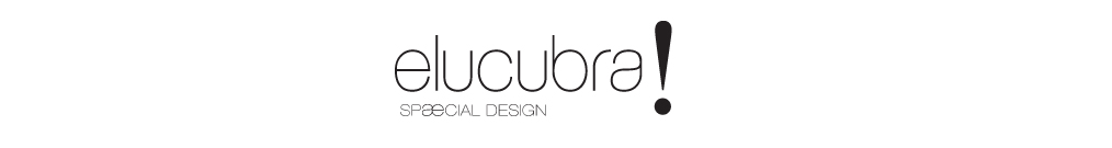 ELUCUBRA