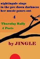 Poets Rally 62