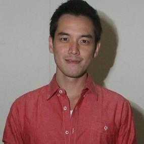 Artis Indo on Berita Terbaru Dan Profil Artis Terkini