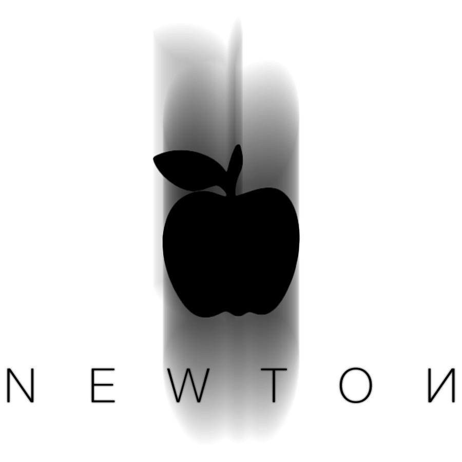 Mărul lui Newton