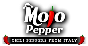 The Mojo Pepper - Just a Chili Pepper grower