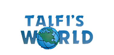 Talfi's World