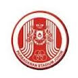 Jawatan Kerja Kosong Perbadanan Stadium Johor (PSJ)