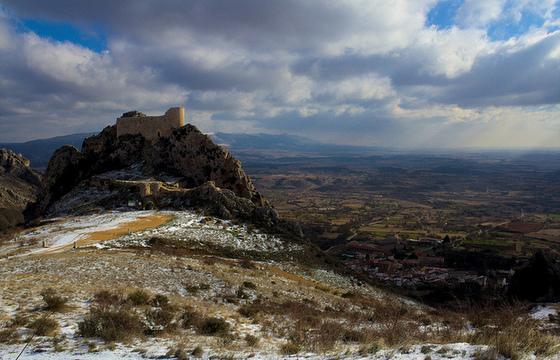 imagen_burgos_poza_sal_castillo_ciudad_medieval_españa