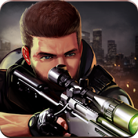 Download Modern Sniper v1.6 Apk + Mod for Android