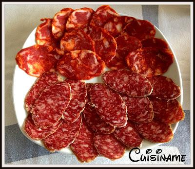 receta de embutidos, embutidos, embutidos ibericos, quesos, aceitunas, pan con tomates, recetas faciles, recetas de cocina, humor