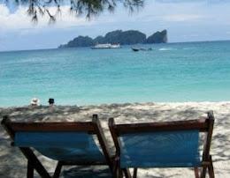 爱❤普吉岛