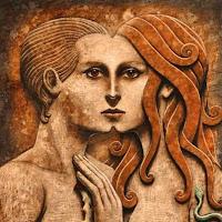 Psicoterapia, integrar los opuestos en nuestra alma