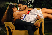 Ramudu Manchi Baludu movie photos-thumbnail-11