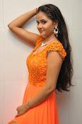 Shreya Vyas glamorous photos-thumbnail-8
