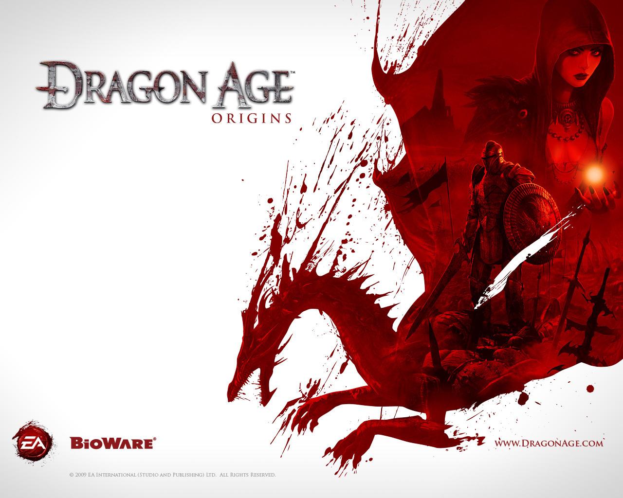 Dragon Age Origins Achievement Guide Extrememmogamer Reviewtips