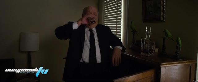 Hitchcock 1080p HD MKV Latino