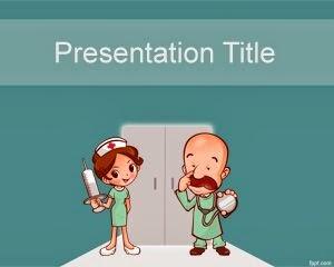 http://update-area.blogspot.com/2014/02/template-powerpoint-dokter-kesehatan.html