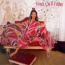 Come and join  Frock on a Friday