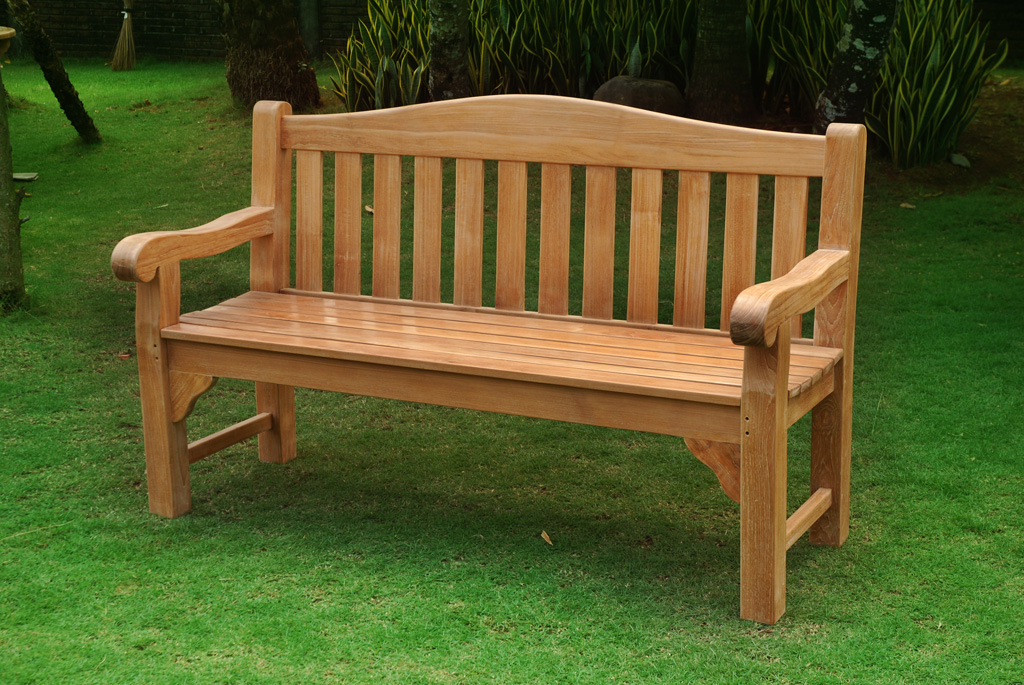 Shower Benches Teak Patio Furniture And Exceptional Designs