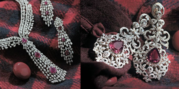 tanishq jewellery designs catalogue with price pdf