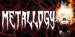 Metallogy