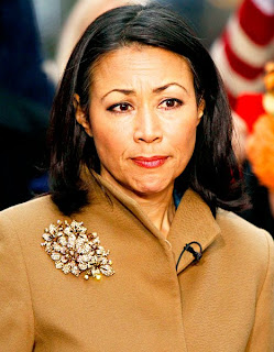 Ann Curry torture, Ann Curry, Operation Bambi, Jim Bell, Matt Lauer, Savannah Guthrie