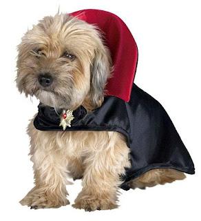 Ropa y Accesorios Para Perros, Fáciles de Hacer