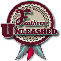 Feathers UNLEASHED