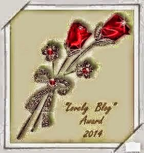 AwardLovely