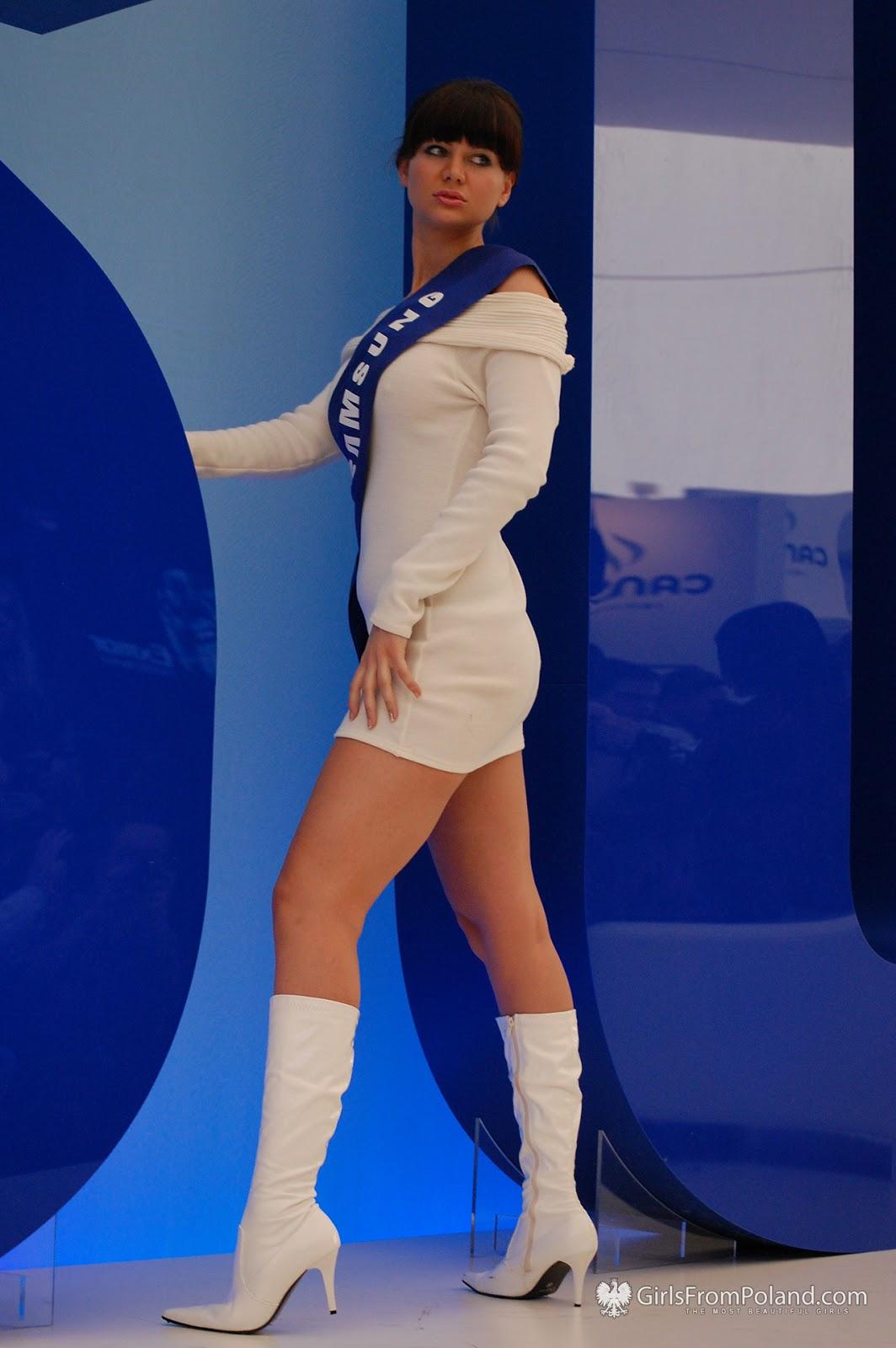 Samsung Hostess FVF 2009  Zdjęcie 61